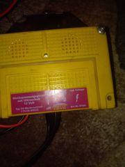 Marderschreck Hochspannungsgeräte mit Ultraschall 2