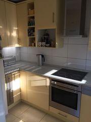 Alno Küche Einbauküche inkl Siemens