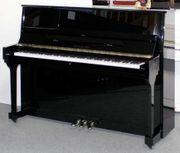 Klavier Weinberg U 115 T