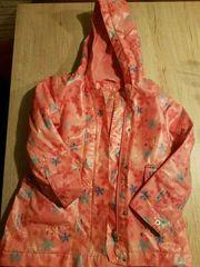 Schöne Jacke in Gr 110