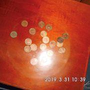 1 Reichspfennig 1875-1912