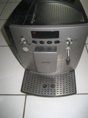 Kaffeevollautomat Nivona