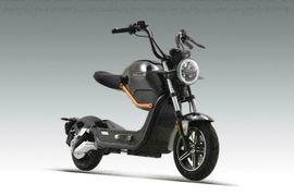 Sonstige Motorroller - Elektroroller E-Scooter Elektro Scooter Miku