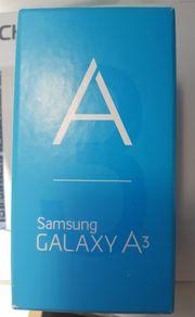 Samsung Galaxy A3 2006