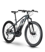 R Raymon E-Bike HardRay E-Nine