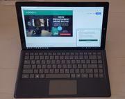 Tablet-PC Trekstor Primetab T13B 2