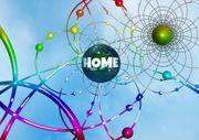 Nebenjob von zuhause - freie Zeiteinteilung