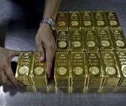 Kaufen Sie Gold