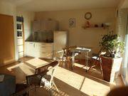 Moderne sonnige Zwei Zimmer Wohnung