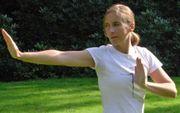 Yoga Kurse LIVE und ONLINE