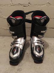 Ski Schuhe Herren Gr 28-28