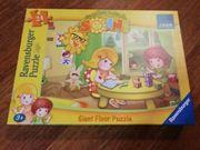 puzzle giant floor 24 Teile