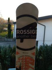 Rossignol GS 182cm