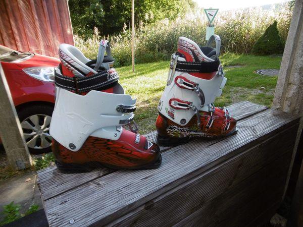 Ski Stifel