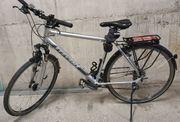 Stevens Trekking-Bike 28-Zoll