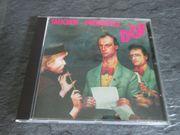 DÖF - Tauchen - Prokopetz - Raritäten CD