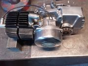 Puch Maxi Motor