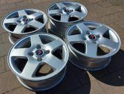 15 Alufelgen Mitsubishi Carisma Galant