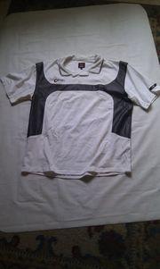2 ma lSport Tennis-Polo-Shirt erima