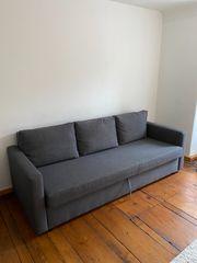 Sofa FRIHETEN N Bso 3