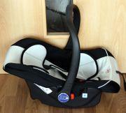 Xomax Kindersitz