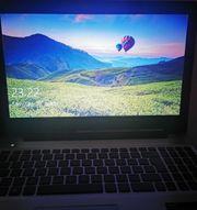 Asus Vivabook S550CM Laptop