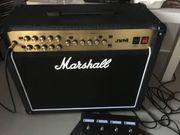 Marshall Combo JVM 215 C