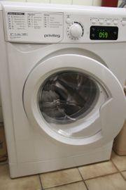 Waschmaschine Privileg Fast neu 1400