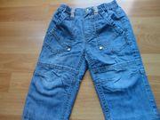 Jeanshose von MEXX