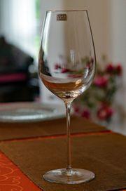 Premium - Trinkglasserie Fino Schott Zwiesel
