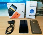 Lumia 640 Dual Smartphone Handy