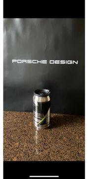 Thermobecher Porsche