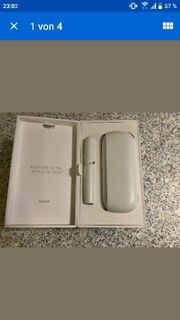 iqos 3 0 weis