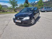 VW Golf V 1 9