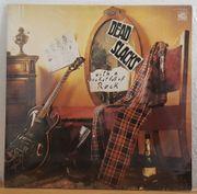 LP 12 Dead Slacks - With