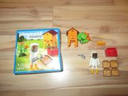 Playmobil Country 6818 Imkerin