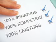 Deutsche GmbH preiswert zu verkaufen
