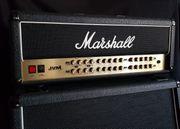Marshall JVM410 MR 1960AV