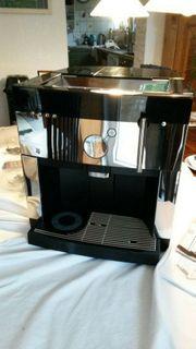 WMF Kaffeevollautomat 1000 pro S