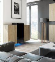 Modernes Wohnzimmer Kommode Schrank Wohnzimmermöbel