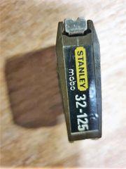 Massband Bandmaß STANLEY 32-125 Original