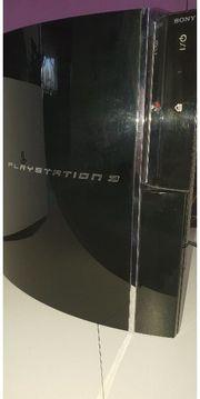 Playstation 3 PS3 Jailbreak Service