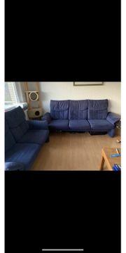 Sofa zu verschenken spenden