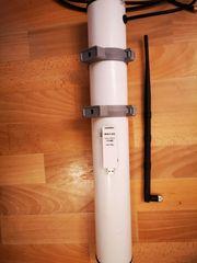 WLAN Stick 2 Antennen mit