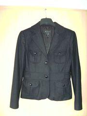 2 MNG Casual Sportswear Blazer