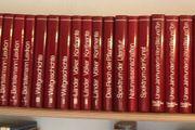 Bertelsmann Lexikothek 29 Bände
