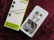 USB Magnet - Ladekabel NEU
