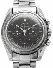Omega Speedmaster Moonwatch Chronograph 105