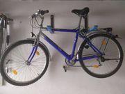 Sprik Bikes 26 18 Gang