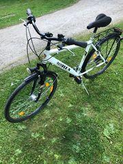 Herren Fahrrad 28 Zoll Markenrad